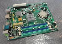 Lenovo 46R1517 ThinkCentre M58 M58p SFF Socket 775 Motherboard L-IQ45 ANTELOPE