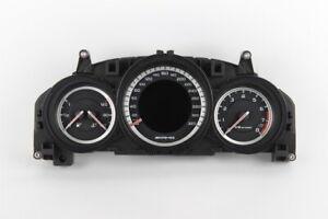 Genuine New Mercedes-Benz E 63 AMG W212 Instrument cluster