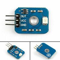 Détection Module UV Capteur Module Pour  Ultraviolet Ray Module A