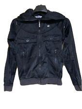 Manteaux et vestes adidas pour femme Taille 36 | eBay