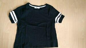 FB Sisters New Yorker T-Shirt Größe XS