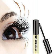 Rapid Eyelashes Growth Powerful Serum Eye Lash Enhancer Eyelash Growth Liquid