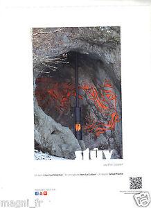 Publicidad 2013 - Stuv Cerradura Insertable
