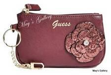 Guess Handbag Purse Wallet coin card Pouch tote Bag case wrlstlet  Key Chain