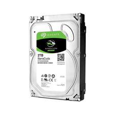 Hard Disk 2000GB 2TB Seagate ST2000DM006 Barracuda SATA 6Gb/s 7200rpm 64MB