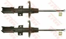 JGM877T TRW Shock Absorber  Front Axle
