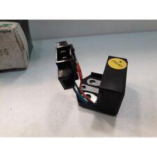 Citroen GS - Regulateur d alternateur  - DUCELLIER - DUC-581186