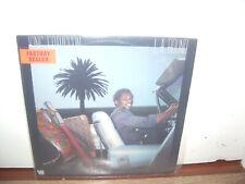 King Errisson – L.A. Bound  Westbound Records – WT 307 1977 US LP DISCO SOUL