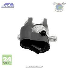 MTGAJ pinza freno AJS Dx VW PASSAT Benzina/Gas naturale (GNC) 2010>2014