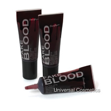 Stargazer Fake Blood Vampire Dracula Halloween Makeup Make Up
