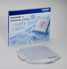 Brother Innovis XV XV8500D Premium Pack 1 Upgrade UGKXV1 XG5738-001 - B293
