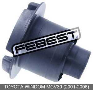 Body Bushing For Toyota Estima Hybrid Ahr10 (2001-2006)