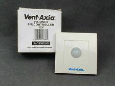 Vent Axia Visionex PIR Controller 12V 459624B
