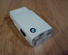 BMW White Glove Box Flashlight E28 E30 E32 E34 E36 M3 M5 OEM