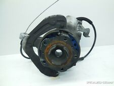 2005 2006 2007 2008 - 2012 Porsche Boxster Cayman Right Rear Spindle Knuckle Hub