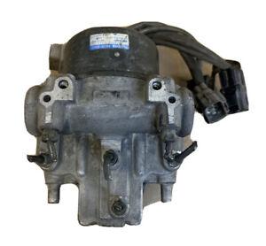 1994 - 1996 Lexus ES300 3.0L ABS Anti Lock Brake Pump Module   44510-32060