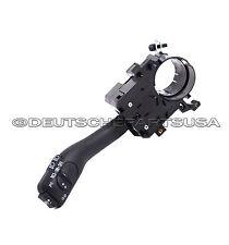 VW Jetta GOLF JETTA BEETLE PASSAT Turn Signal Switch 8L0 953 513 J / 8L0953513J