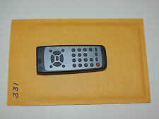 Hitachi R001 Projector Oem Remote Control R004 R002 R003 R017A Imagepro Cps240