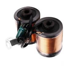 Pro 10 Wraps Copper Coils Core Tattoo Machine Parts Coils Liner Shader Parts