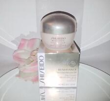 Shiseido Benefiance WrinkleResist24 Day Cream SPF 18 Sunscreen 1.8oz NIB