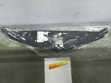 Chevrolet GM OEM 10-15 Camaro Front Bumper Grille Grill-Upper Support 92244886