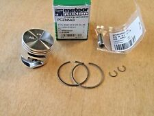 Meteor piston kit for Stihl MS201 MS201T MS201C 40mm Italy 1145 030 2001