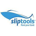 Sliptools - Boots und Angelzubehör