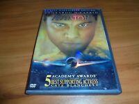 The Aviator (DVD, 2005, 2-Disc Widescreen) Leonardo DiCaprio