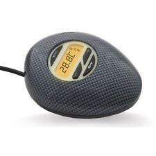 Carbon Heater IQ digital Bedienelement - Regler und Thermostat