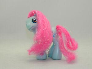 G3 My Little Pony Baby Boogie Woogie