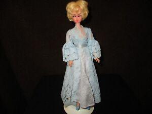 Petra  Original Petra Puppe 70 er Jahre  ca. 29 cm