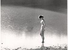 c.1970 PHOTO KREUTSCHMANN NUDE LARGE PRINT # 333