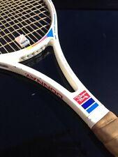 Donnay Bjorn Borg Ceramic Signature Tennis Racquet $59.99