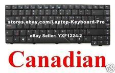 Acer Aspire 5230 5230G 5330 5530 5530G 5730 5730G 5730Z 5730ZG MS2235 Keyboard