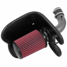 AEM 21-805C Cold Air Intake System Fits 2017-2018 Chevrolet Cruze