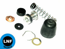 PLYMOUTH ROADKING DELUXE SPECIAL MASTER CYLINDER KIT 1937 1938 1939 1940 1941
