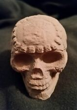 Aztec Death Whistle - Imitates human screams
