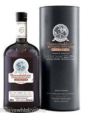 (121,07€/L) Bunnahabhain Ceobanach Intensely Peated Whisky 0,7 L