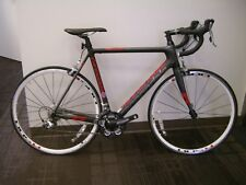 New 2013 Cannondale Supersix 6 Tiagra