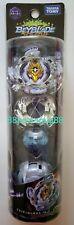 Takara Tomy Beyblade Burst B-110 Starter Bloody Longinus .13.Jl US Seller