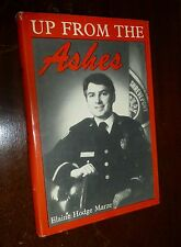 Firefighter, Burn Injury, Christian Faith, Shreveport, Louisiana