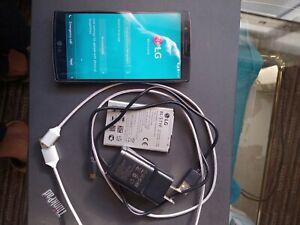LG G4 H815 (Unlocked)