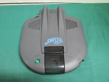 NEC PC Engine -- SHUTTLE SYSTEM CONSOLE PI-TG2 -- JAPAN. GAME. Work. 10007