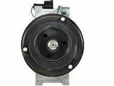 For 2006-2009 Land Rover Range Rover A/C Compressor 42872CR 2008 2007