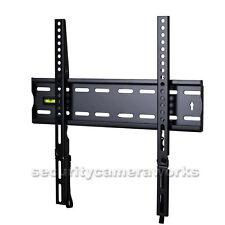 LED TV Wall Mount for 29-60 LG 47LB5800 Samsung UN40F5000AF Toshiba 50L1400U BGV