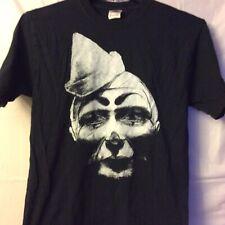 Mr. Bungle  Shirt. Black M