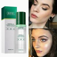 Centella Asiatica Face Spray Moisturizing Spray Toner Acne Skin Oil C6C7