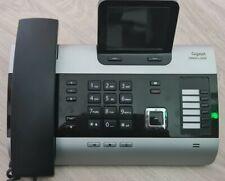 Gigaset DX600A ISDN, gebraucht