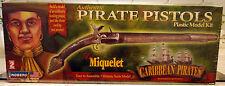 Pirate Pistol Miquelet Anne Bonny, 1:1, Lindberg 78006