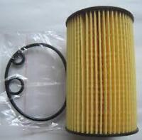 Genuine OEM Oil Filter 26320-3CAA0 For Hyundai/Kia 2010-2014